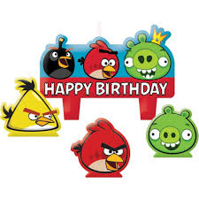 Angry Bird Invitations Templates Ideas Diy Angry Bird Cake Decorating Kit Ideas Home Plus Free