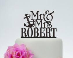 acrylic cake toppers acrylic wedding cake toppers wedding corners