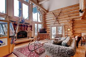 ski classic lodge luxury retreats