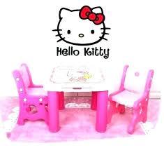 chaise de bureau hello fauteuil hello chaise de bureau hello bureau enfant
