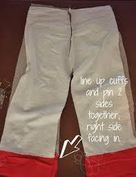 yards to meters easy to sew pajama pants diy pajama pant tutorial diy gift ideas