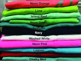 Comfort Colors Shirts Georgia Comfort Color Monogrammed T Shirt U2013 Wiregrass Designs