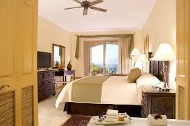two bedroom suite at villa la estancia in riviera nayarit