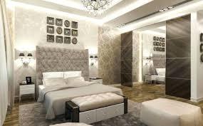 Master Bedroom Decorating Ideas 2013 Modern Master Bedroom Designs 2013 Master Bedrooms Designs 2013