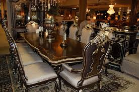 Lazy Boy Dining Room Chairs Leather Sectionals Houston Gallery Furniture Lazy Boy Leather