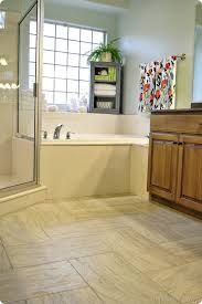 Win A Bathroom Makeover - master bathroom makeover all things thrifty