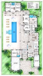 4 bedroom apartment house plans striking luxury 3 alovejourney me