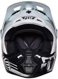 fox helmets motocross fox mtb helmet fox v2 union matte helmets motocross orange fox