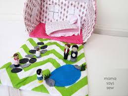 8 charming u0026 creative diy dollhouses built by parents inhabitots