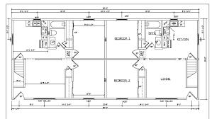 multi family house plans triplex multi family plan at familyhomeplans com modern house plans indian