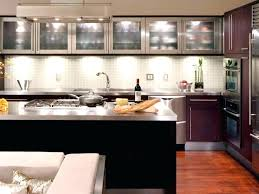 small upper kitchen cabinets upper cabinets with glass doors upper kitchen cabinets with glass