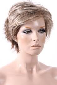 front flip hair flip lace front mono wigs australia wigs online premium wigs