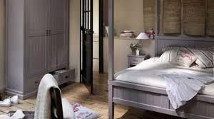 repeindre sa chambre peindre une chambre en gris et blanc kirafes