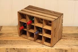 wine crate cut u2014 crates and pallet