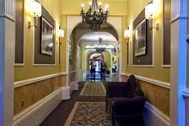 hotels in derby hallmark hotel derby midland