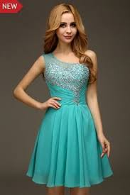 where to buy 8th grade graduation dresses 12 best things to wear images on grade 8 grad dresses