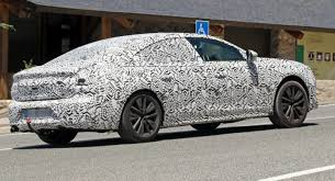 bugatti jet elysium 100 cars future cars