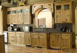 naples kitchen cabinets kitchen wood cabinet doors u2013 naples