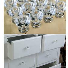 glass door kitchen cabinet with drawers 2021 glass door knobs drawer cabinet furniture