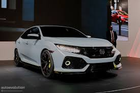 honda hatchback type r honda civic hatchback coming to york civic si and type r