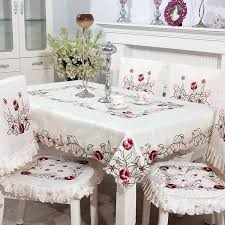round table cloth covers elegant table cloth top elegant embroidery lace round tablecloth for