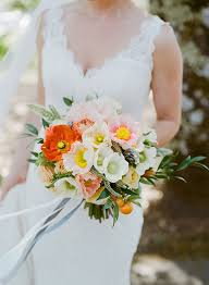 Wedding Flowers M Amp S Best 25 Poppy Wedding Bouquets Ideas On Pinterest Beautiful