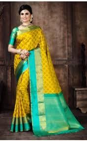 engagement sarees vivaha bridal collection vivaha wedding collections vivaha pattu