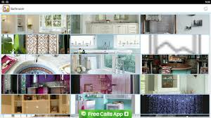 free interior design ideas for home decor home decorating ideas android apps on play
