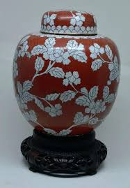 Antique Chinese Vases For Sale Greek Pottery Vases For Sale Peonies In Blue White Vase Decorative