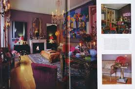Home And Interiors Magazine by Simple 10 The World Of Interiors Magazine Design Ideas Of 105
