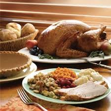 turkey dinner to go thanksgiving dinners to go five places to up your turkey and
