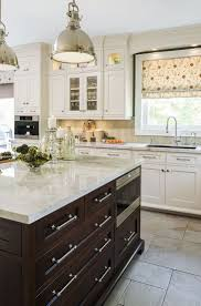 38 best kitchen faucets images on pinterest handle kitchen