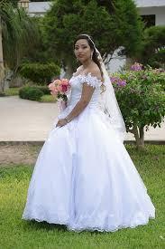 kids wedding dresses wonderful kids wedding dresses gallery 5393