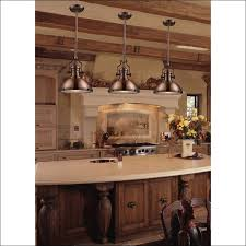 Kitchen Lamp Ideas Kitchen Kitchen Lamps Kitchen Island Pendants Kitchen Sink
