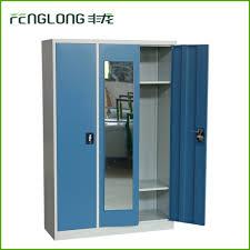 Indian Bedroom Wardrobe Designs With Mirror Steel Bedroom Wardrobe Design Steel Bedroom Wardrobe Design