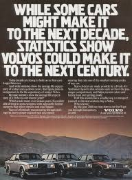volvo north america headquarters my volvo 240 wagon slow heavy practical timeless u2014 hardbarned