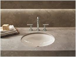 best undermount bathroom sink undermount stainless steel bathroom sink the best option 16 best