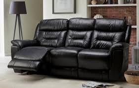 Recliner Sofa Our Range Fabric Leather Recliner Sofas Dfs