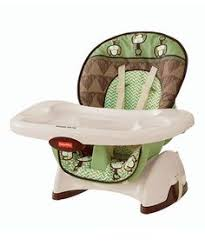 Fisher Price High Chair Replacement Cover Replacement Seat Pad Fisher Price Space Saver High Chair Cover New