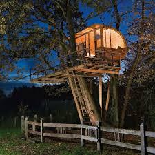 bedroom backyard treehouse backyard treehouse for kids sale and