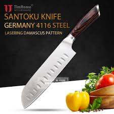 online buy wholesale germany knives from china germany knives