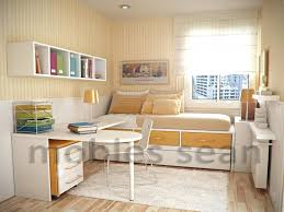 Space Saving Designs For Small Bedrooms Excellent Space Saving Ideas For Small Bedrooms Pictures Bedroom