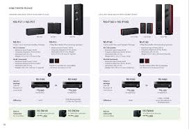home av network design bring the cinema back to your home check out these home theatre