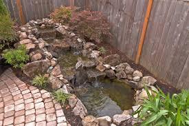 garden design garden design with water features landscape