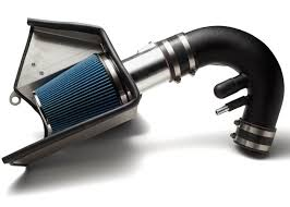 ford mustang cold air intake understanding mustang cold air intakes ram air intakes
