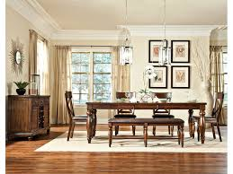 elegant butterfly leaf dining room table 56 on diy dining room
