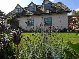 Norfolk Country Cottages Holt by Glavenvalley Co Uk Norfolk Holiday Cottages B U0026bs And Self Catering