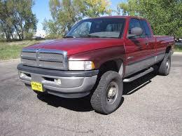 1999 dodge ram extended cab 1999 dodge ram 2500 laramie slt 2dr 4wd extended cab sb in