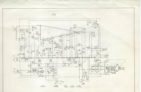 full wave bridge rectifier circuit diagram wiring diagram components