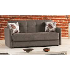 Sofa Sleeper Queen Size Stella Sofa Bed Queen Size